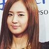 So Hee's links. Yuri-07_inmyseoul-1a5eb28