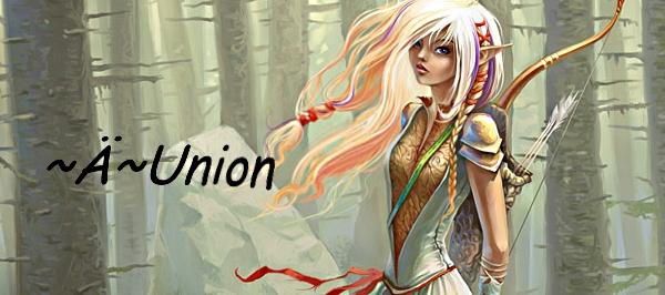~Ä~Union / Alidhan /Forum Index du Forum