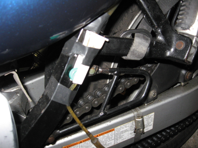 graissage automatique de chaine Img_0013-233cbc5