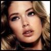 Elisa Ivanov Doutzen-kroes-01-1128e52