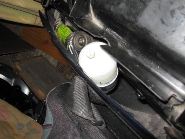 graissage automatique de chaine Img_0016-233cc32