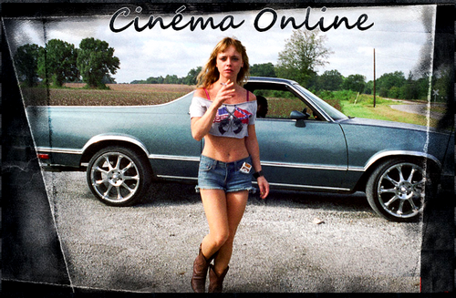 Cinéma Online Sans-titre-7-2020c7e