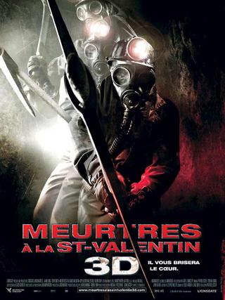 Meurtes à la Saint Valentin 3D (2008) aff-e37854