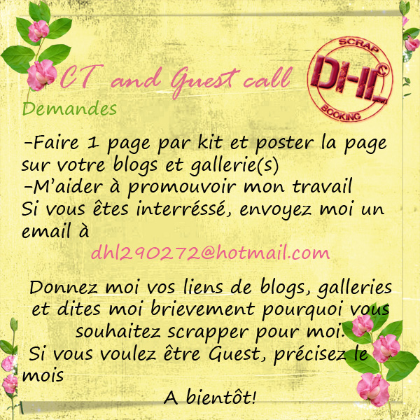 CT et guest call Dhl Ctetguestcall2010fr-1e48c60