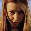 Buffy the Vampire Slayer 23-19bc0ea