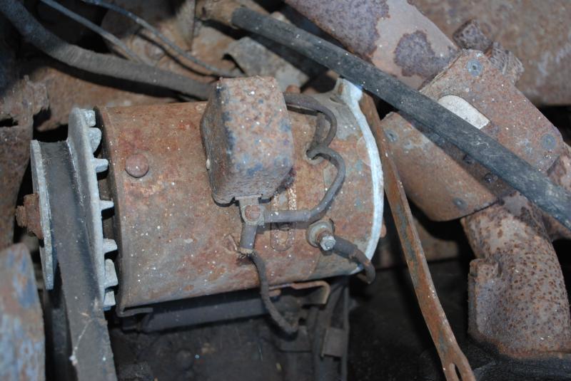 Traction 11 BL 1938 Dsc_0129-1a5775d