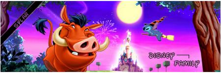 Proposition de la Disney Family [Refusé] Ban-sylar-1778a33