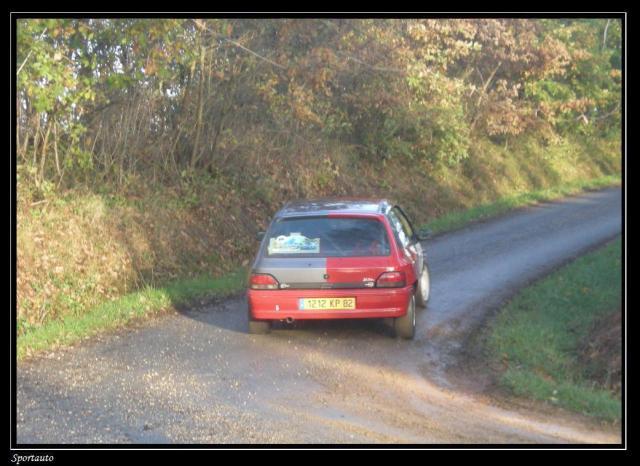 Rallye de Bonaguil - 7 et 8 Novembre 2009 - Page 2 Montage-21-152385c