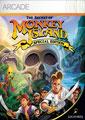 Les Jeux LIVE des Membres du Forum sur Xbox360 (NEW!!!) Boxsecretofmonkeyisland-10bf1f1