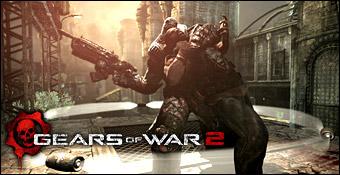 Gears of war. 2 Gow2x300a-63f0a1