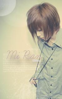 ♀ GIRLS Mi-ran-1f9b867
