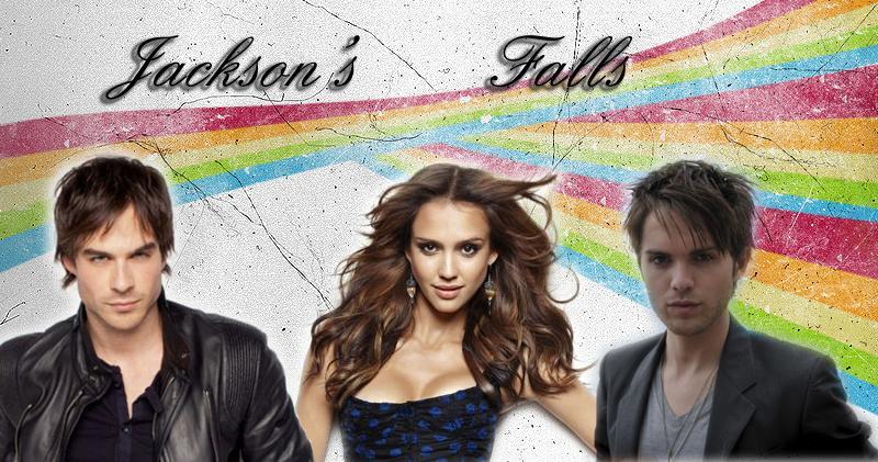 Jackson's Falls Bann-1feb3a5