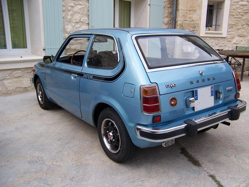 Ma Civic SB2 1977 Sb0025-21af332
