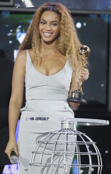 World Music Award Ti1-7fbca0