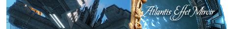 Stargate Atlantis Effet Miroir  Logoaem-1daa751