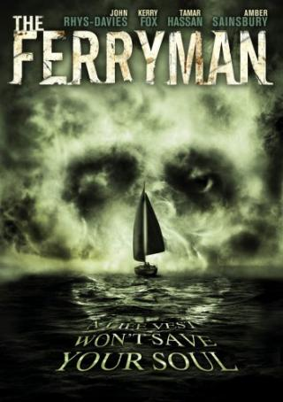 Derniers films vus - Page 2 Ferryman-1c16526