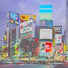A Dream From Tokyo Tok1-1d60024