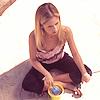 Buffy the Vampire Slayer 16-19da6bc