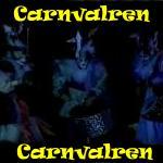 carnavalren