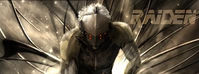 Galerie Cyborg-master Raiden-1de0630