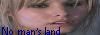 Nous lier! No-man-s-land-3-116d794