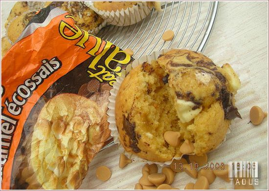 muffin_caramel_taous