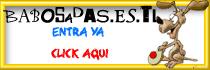 http://babosadas.es.tl