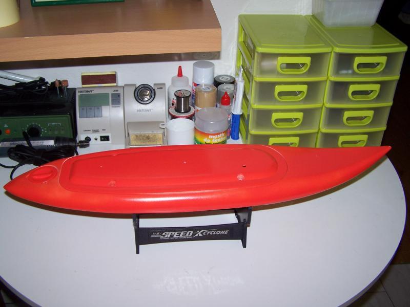 Rc Surfer 100_1615-6c2783