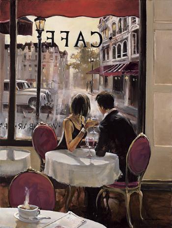 romantique-bisontin-geisha-café-amoureux-flora