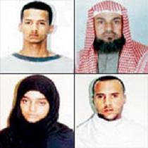 exucution des 3 criminel en kowait 596-1511bff
