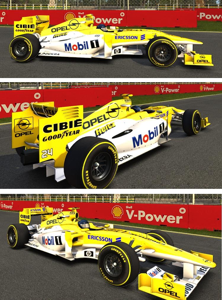 Equipos F1-opel-223bff3
