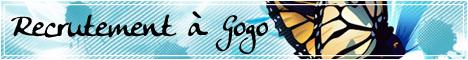 Recrutement à Gogo Banniere1-1034b6e
