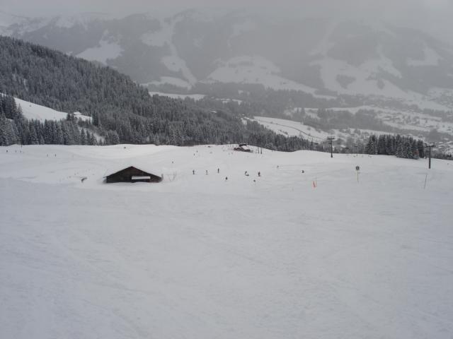 L'Idéal / Megève Mont d'Arbois Dsc04055-8c9a7c