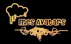 Nessa's fourre tout Mes-avatars-147b843