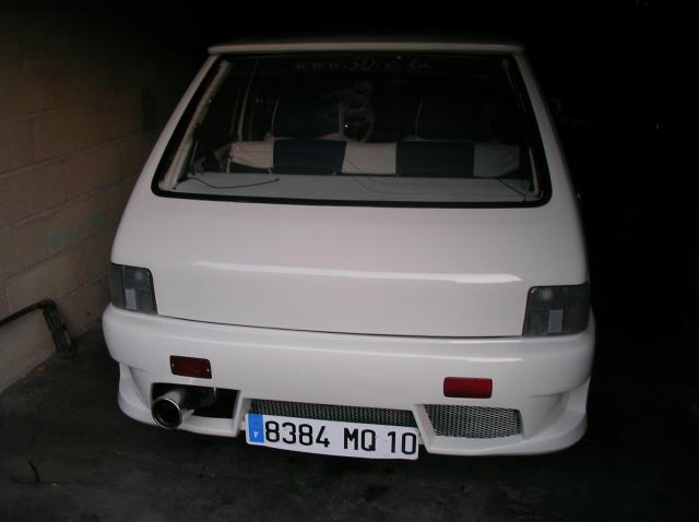 sany1091-dcfb19