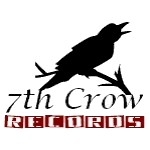 http://img44.xooimage.com/files/e/a/f/7th-crow-records-logo-01-15e6e6d.jpg