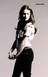 Jess-Came Galerie! =) Kristen1-1d0064e