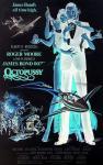 Avatar (James Cameron -2009) - Page 4 Neg-couleurs-14-202c6ed