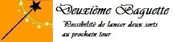 [Amical] Pake6701 - Severus Maul (terminé)- Classé duel de légende Deuxi-me-baguette-d87629