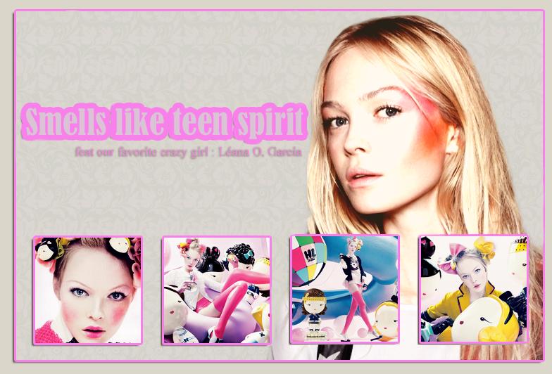 Smell like teen spirit Fond2-1f963d9