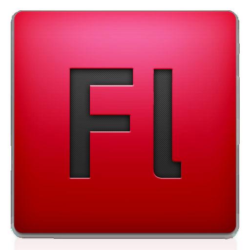 Adobe Flash Cs4 Crack File Download