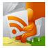 Meddic's RSS feed