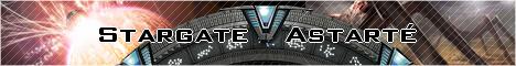 Stargate Astarté Ban-pub-v1-10e8b7e