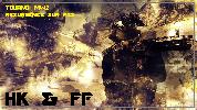 Tournoi ~HK~ & F|F~