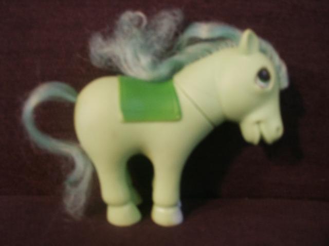 """La section des poneys """"non Hasbro"""" Filles-fack-035-10ce088"""