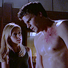 Buffy the Vampire Slayer 14-19ca5b9