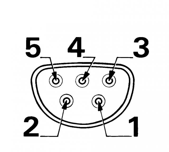Calage de l'allumage Prise-ampli-1bdfb95