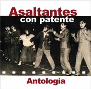 asaltantes_antologia-19f0015.jpg